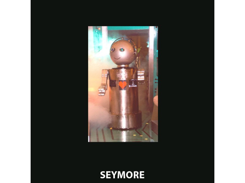 atlas_0002_seymore3