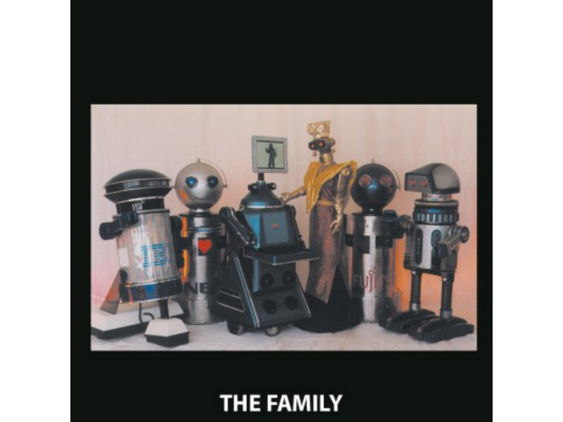 atlas_0011_family-400x400