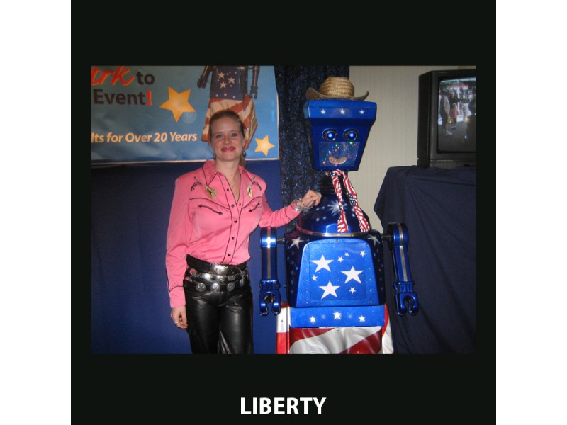 atlas_0015_liberty3